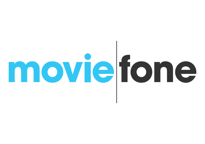 original-movie_fone