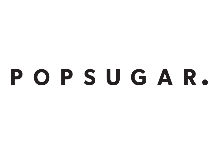 original-popsugar