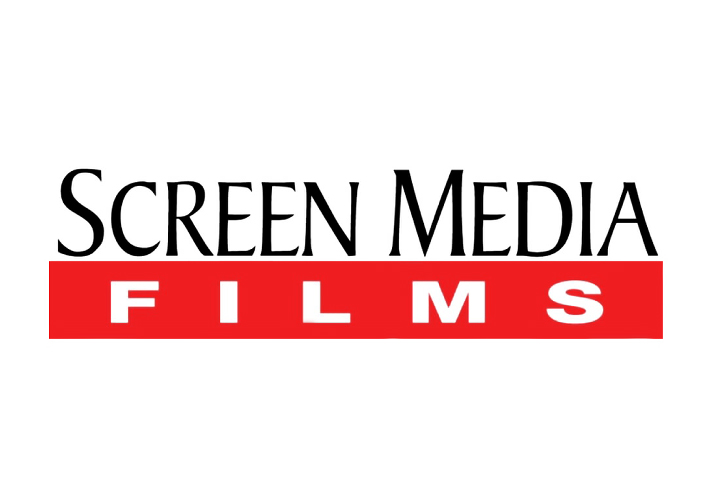 screenmedia_films